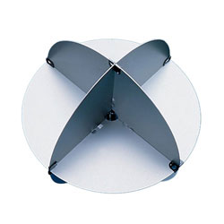 Davis Instruments Emergency Echomaster Radar Reflector