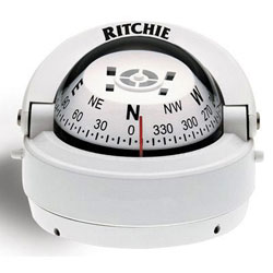 Ritchie Explorer S-53W Compass
