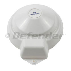 Plastimo Replacement Compass Cover