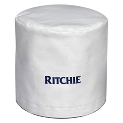 Ritchie Compass Cover