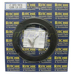 Ritchie Compass Mount Trim Ring / Adapter