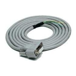 Raymarine Serial Data Cable