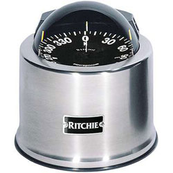 Ritchie Globemaster SP-5C Compass