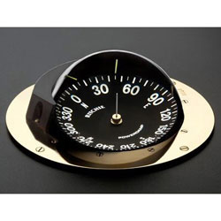 Ritchie Super Yacht SY-500LL Series Compass