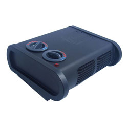 Caframo True North Deluxe Space Heater