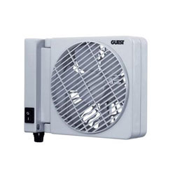 Guest Marine Fold-Away Fan