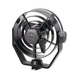 Hella marine Turbo Fan