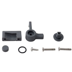 Lewmar Replacement Standard Portlight Handle Kit