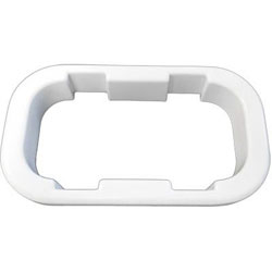Vetus Porthole / Portlight Trim Ring