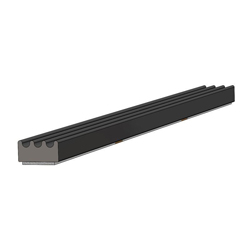 Taco Marine Weather Seal Tape