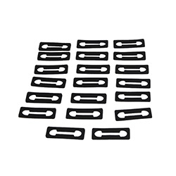 Lewmar Friction Lever Gaskets - Large
