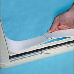 Oceanair Surface Skyscreen Liner