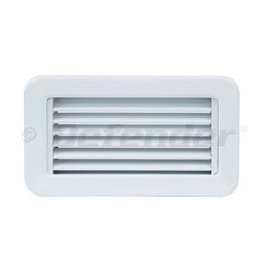 Marine Systems Supply Air Vent / Grill