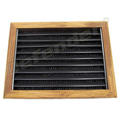 Marine Systems Fixed Blade Air Return Vent / Grill