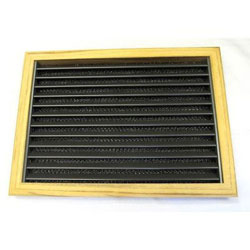 Marine Systems Air Return Vent/Grill