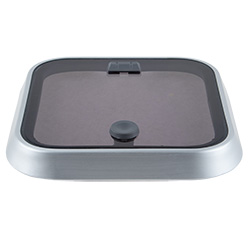 Lewmar Ocean Series Replacement Hatch Lid