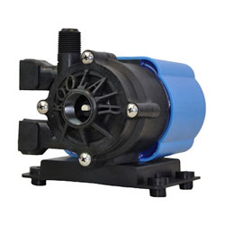 KoolAir PM500 Submersible Magdrive Pump - 500 GPH