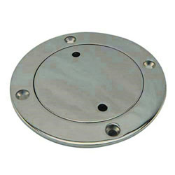 White Water Standard Deck Plate