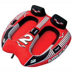 Airhead Viper 2 Towable Tube