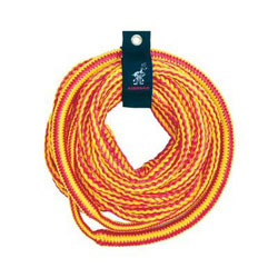 Airhead Bungee Style 1-4 Rider Tube Tow Rope