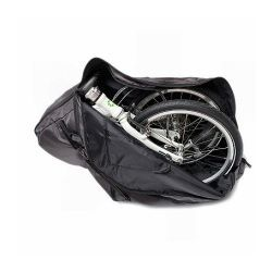 Dahon Folding Bicycle Stow and Carry Bag