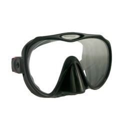 Aqualung / US Divers Malibu LX Dive Mask