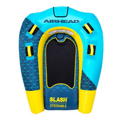 Airhead Slash Steerable Tube