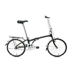 Dahon Boardwalk S-1 Folding Bike