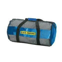 Aqualung / US Divers Mariner XL Mesh Gear Bag