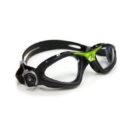 Aqualung / US Divers Kayenne Swim Goggles