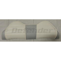 Zodiac Yachtline Helm Backrest