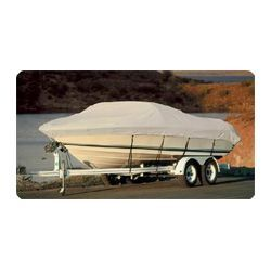 Taylor Made Trailerite Boat Cover
