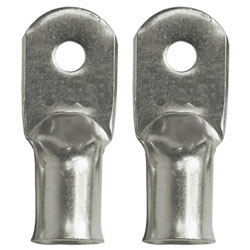 Ancor Heavy Duty Tinned Marine Battery Cable Lugs