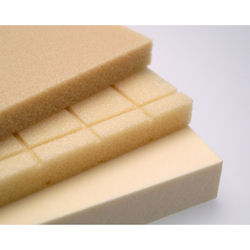 Gurit Corecell A - A500 Double Cut Structural Foam Core Material - 1/2