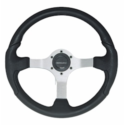 Uflex Nisida Steering Wheel
