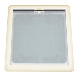 Oceanair Surface Skyscreen