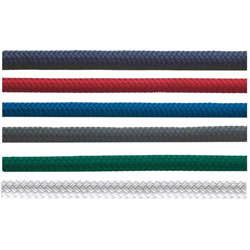 New England Ropes Sta-Set Solid Color Line - 5/16