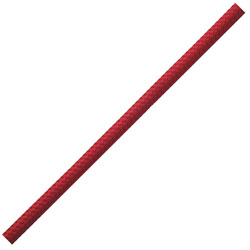 New England Ropes Sta-Set Solid Color Line - 1/4
