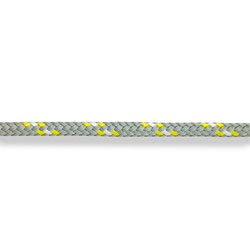 New England Ropes VIPER Performance Cruising Line -12 mm