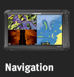 Navigational Features