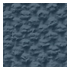 Sunbrella Fusion Upholstery textures