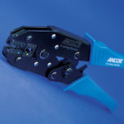 Ancor Tools & Meters
