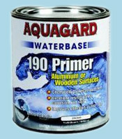 Aquagard Primers