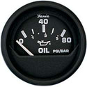 Faira Oil Pressure Gauge