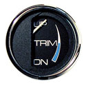 Faira Trim Tab Indicator