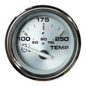 Faria Water Temperature Gauge