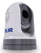 FLIR M300-Series Thermal Night Vision