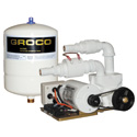Groco Fresh Water System Pumps