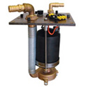 Groco Waste / Macerator Pumps