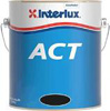 Interlux ACT